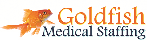 Goldfish Medical Staffing